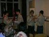 tn_isw_winter_event_9_dec_2006_johnson_photos_039