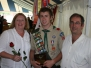 A Year in Scouting - 2009