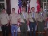 BSA Court of Honor