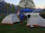 Murg Camping - April 2018
